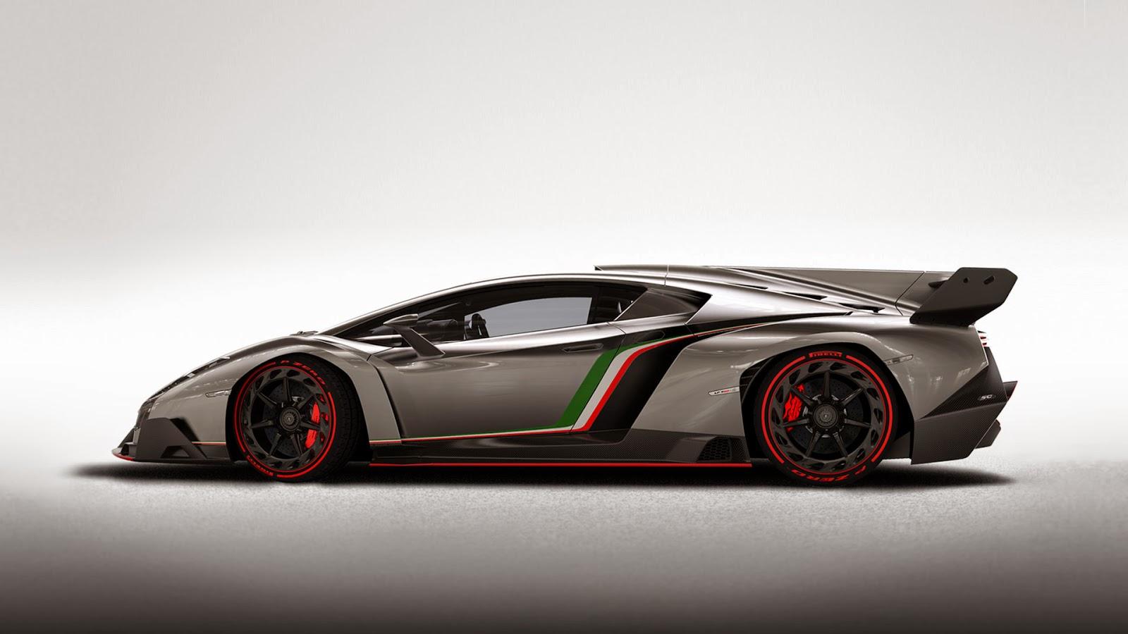 Lamborghini veneno 1080p widescreen wallpaper - Lamborghini veneno wallpaper android ...