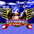 $2.99 worth game Sonic CD is Apple's free app of the week in App Store
