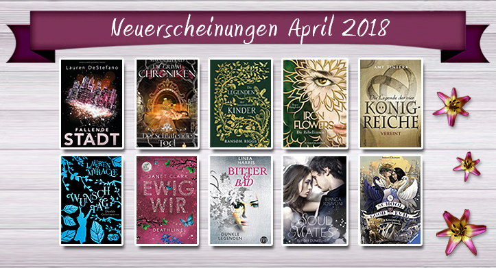 https://selectionbooks.blogspot.de/2018/03/neuerscheinungen-jugendbucher-april-2018.html
