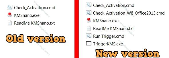D O ctor software: New KMS Nano v 13-Final Activator