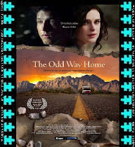 The Odd Way Home (El extraño camino al hogar)