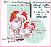 http://www.mybestiesshop.com/store/p481/White_Christmas_MEGA_CD_ROM_Digital_Digi_Stamps_Color_images_Card_toppers_Papers_100s_of_Images_Big_Eyed_Art_My_Bestie__By_Sherri_Baldy.html
