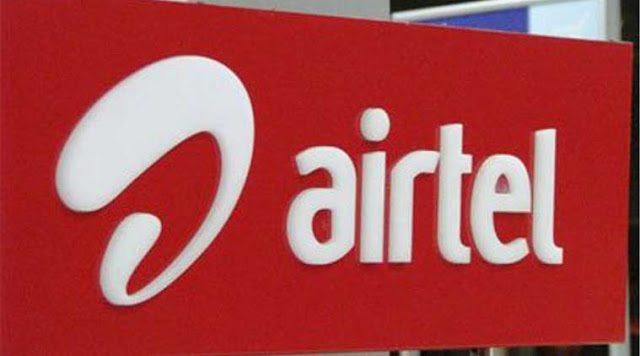 Airtel profit drops for 6th straight quarter