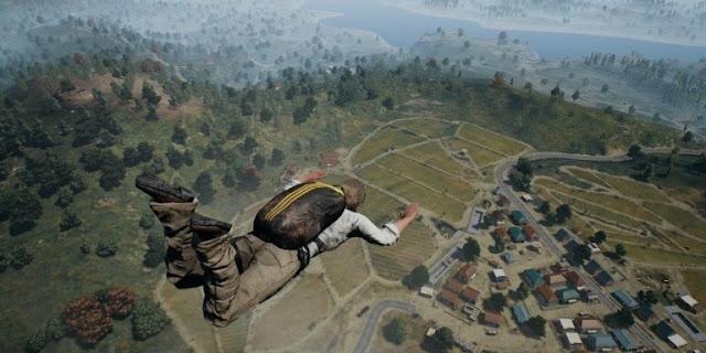 لعبة PlayerUnknown's Battlegrounds تتخطى حاجز 30 مليون نسخة مباعة ...