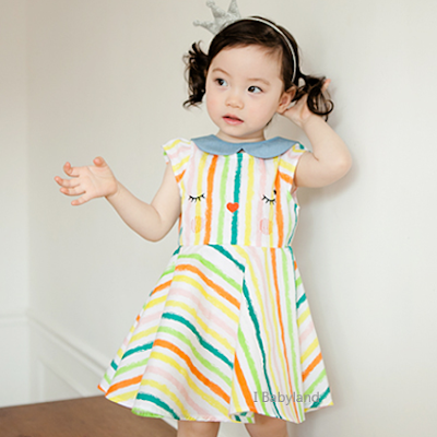 Harga Baju Baby Online Murah