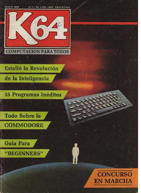 K64 02 (02)