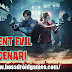 Resident Evil Mercenari Android Apk