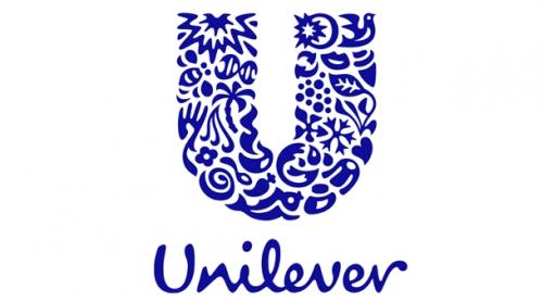 Lowongan Kerja Ipk Kurang Dari 3 Pt Unilever Indonesia Tbk Lowongan Kerja Terbaru Lulusan Sma D3 Dan S1 Semua Jurusan 2021