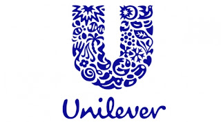 Lowongan Kerja Assistant Area Sales Manager PT Unilever Indonesia Tbk
