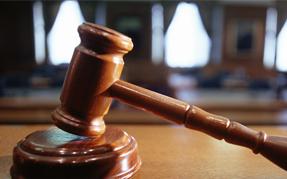 Injury Lawyer Peoria IL
