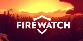 Tips Bermain Firewatch Ps4, Pc