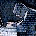 Nueva modalidad de ciberdelito: Tras robar contraseñas, ahora extorsionan a usuarios