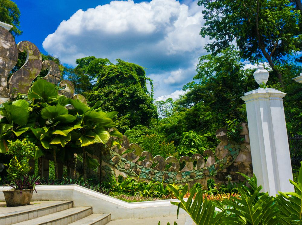 60 Tourist Attractions In Bogor Must See At Holiday Time