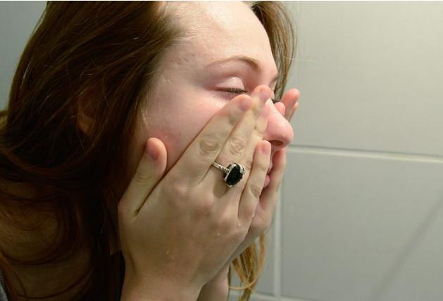 Mặt nạ dưỡng da mặt từ quả bơ hiệu quả