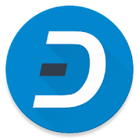 dash for reddit premium full apk