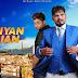 BP Diyan Golian Lyrics – Parminder Sidhu – Dj Narender