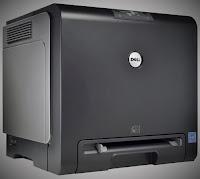 Descargar Drivers impresora Dell 1320C gratis