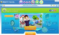 http://www.aula365.com/fuerzas/