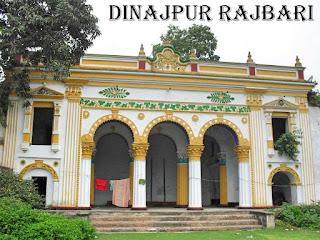 dinajpur-rajbari-rangpur-division