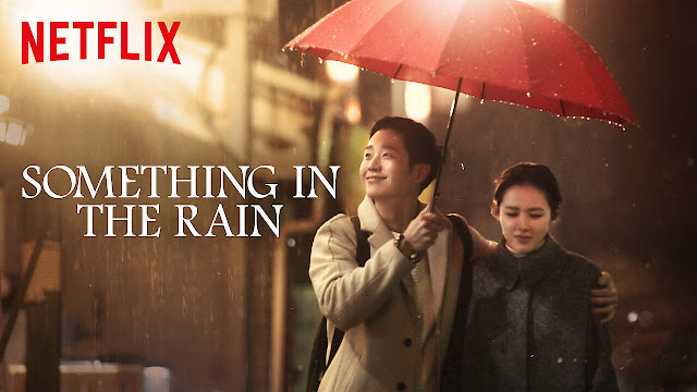 something-in-the-rain-netflix