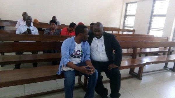 Kesi Ya Zitto Kabwe Yapigwa Kalenda Hadi January 29
