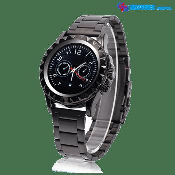 Jam Tangan Pintar Layar Sentuh 10 IN 1 (Smart Watch)