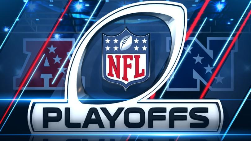 NFL Playoff Ratings: Divisional Weekend (January 12 - 13