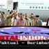 Pimpin Rakor Rekonstruksi,Wakil Presiden RI Bertolak Ke Sulteng