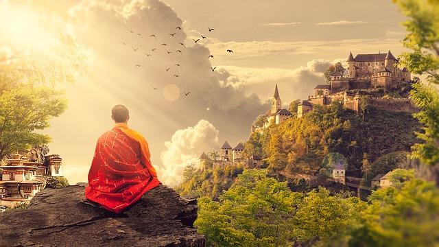 Bellahilft-Meditation-Bild