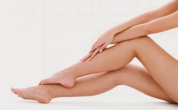 Consejos para evitar las varices y tener una piernas ligeras
