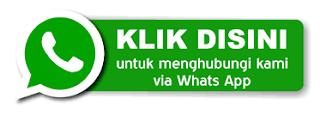 http://api.whatsapp.com/send?phone=6285201583088&text=Halo%20Admin%20Saya%20Mau%20Mau%20Bikin%20Kartu%20Kredit%20Mandiri