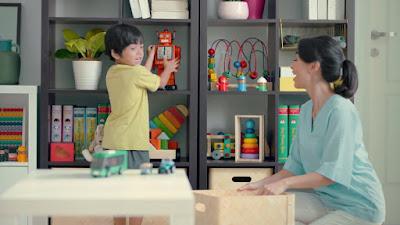 Memilih Furnitur Berkualitas Dengan Mudah di IKEA
