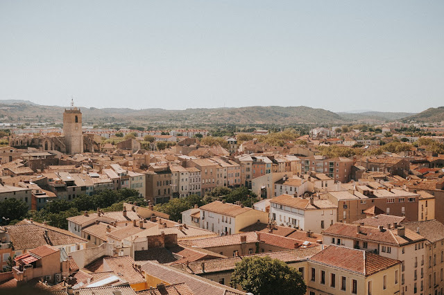 narbonne-rentree-vacances