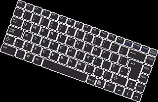 Inilah Rahasia Kombinasi Keyboard yang Wajib kamu Coba!