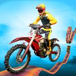 Bike Racing Mania v1.8 Mod Apk Terbaru Unlimited Money