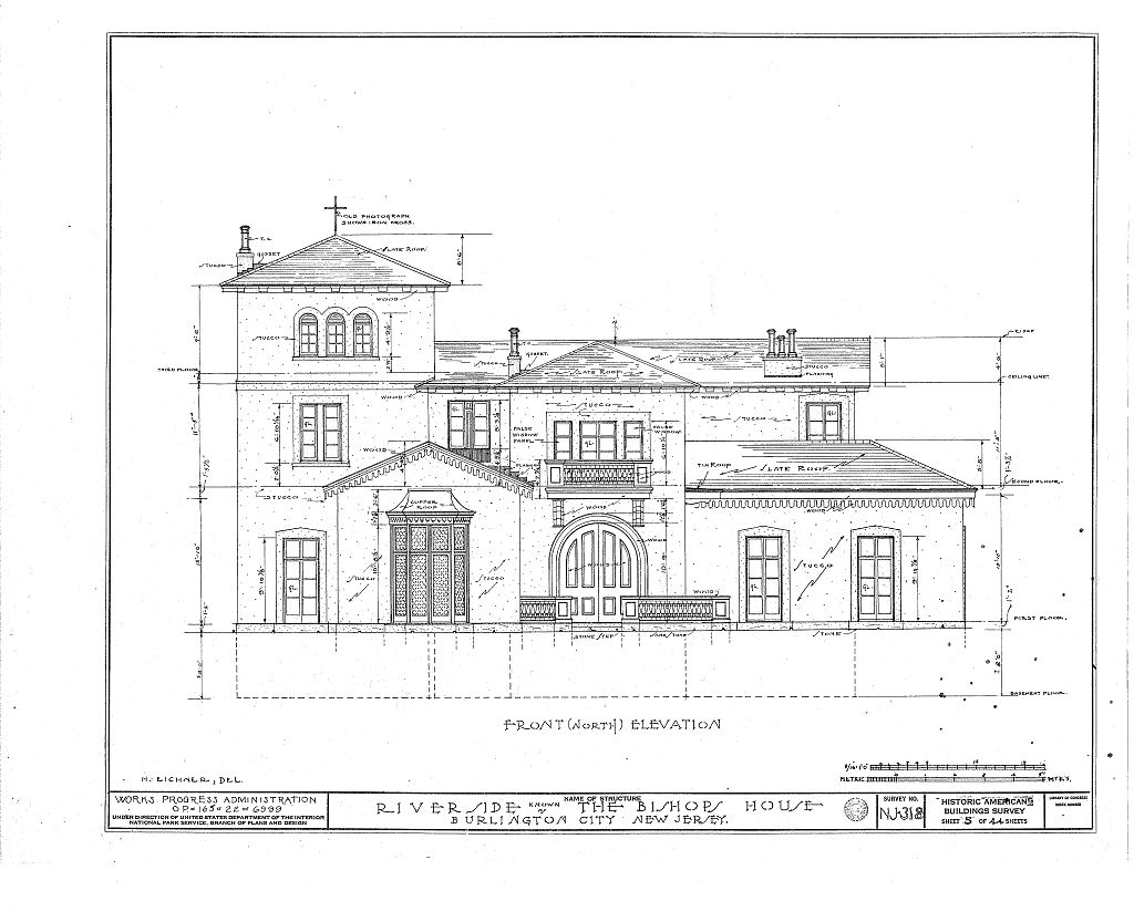 Italianate home plans 28 images italianate house for Victorian italianate house plans