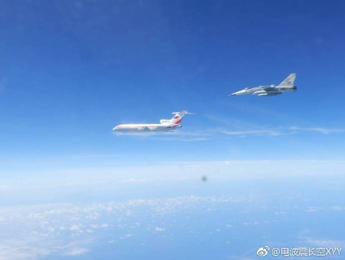 taiwanfighter1.jpg