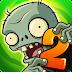 Plants vs Zombies 2 v6.2.1 MOD APK (All stars) + Data [Latest]
