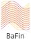 BaFin - Федеральное управление финансового надзора Германии