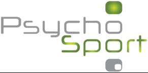 psychosport coaching préparation mentale sport