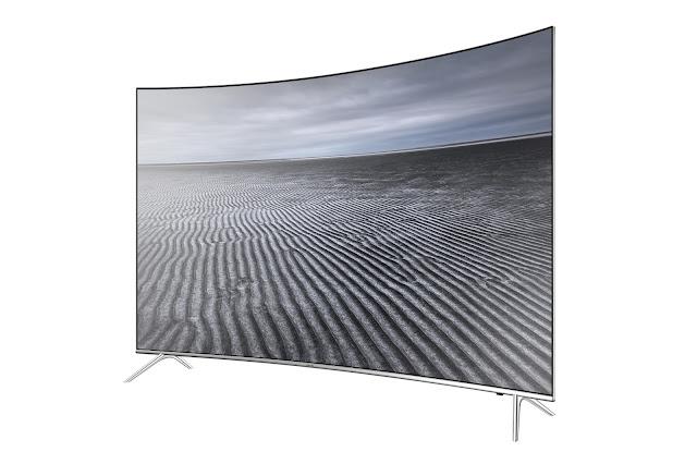 Samsung, samsung smart tv, samsung march more campaign, cheap samsung smart tv, smart tv murah,