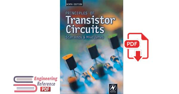 Principles of Transistor Circuits, Ninth Edition