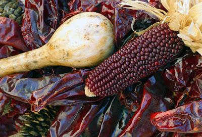 Διατήρηση των παραδοσιακών ποικιλιών και ερασιτεχνική καλλιέργεια