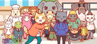 rekomendasi anime winter 2018 terbaik