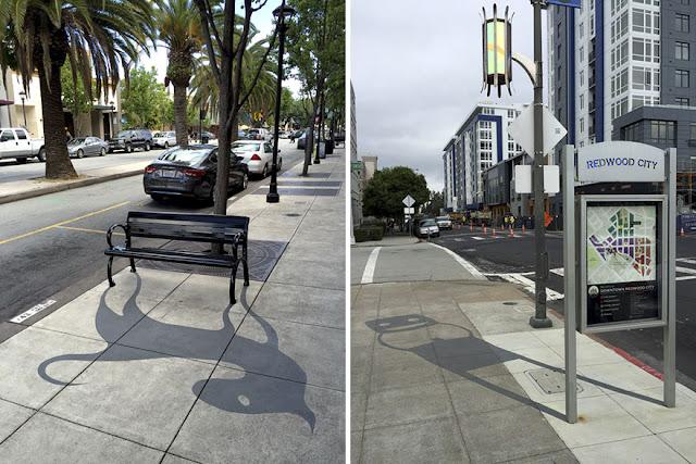 sombras-falsas-objetos-calles-california