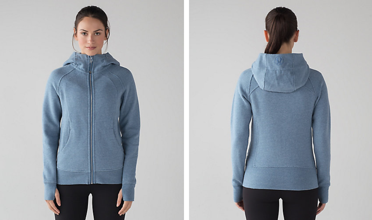 https://api.shopstyle.com/action/apiVisitRetailer?url=https%3A%2F%2Fshop.lululemon.com%2Fp%2Fjackets-and-hoodies-jackets%2FScuba-Hoodie-IV%2F_%2Fprod8351383%3Frcnt%3D8%26N%3D1z13ziiZ7z5%26cnt%3D58%26color%3DLW4AFPS_029038&site=www.shopstyle.ca&pid=uid6784-25288972-7