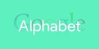 http://www.advertiser-serbia.com/izvrsni-rezultati-google-snazna-pozicija-youtube-servisa-povecali-prihode-alphabet-za-vise-od-20-posto/