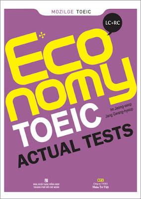 economy-toeic-acutal-tests.jpg