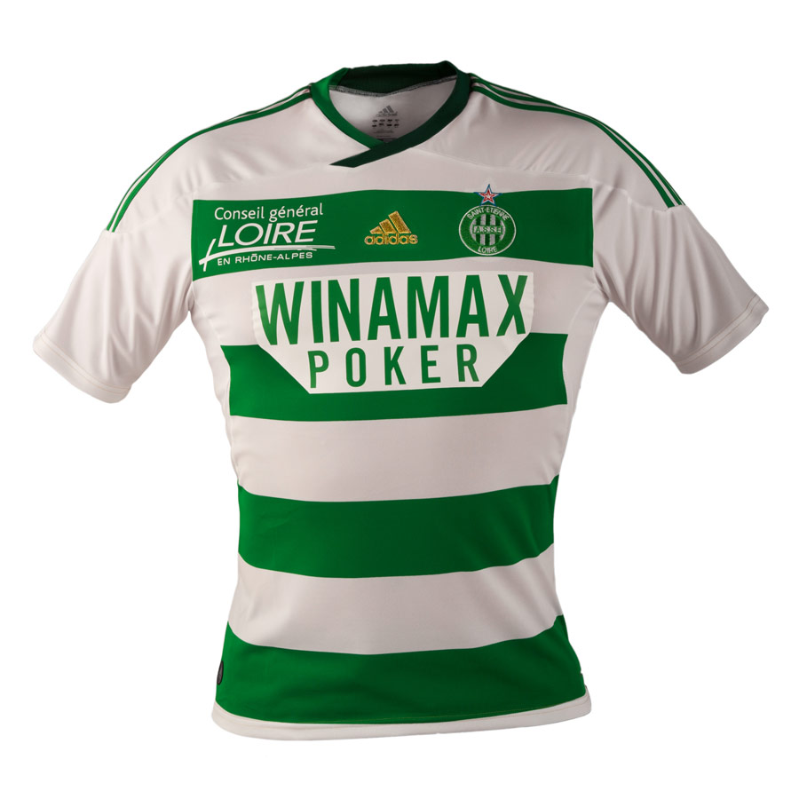 a8c8034deb9 Other clubs with the hoops - The Celtic Wiki