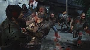 The last of us 2 game free download for pc highly compressed